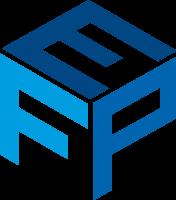 Logo sans fond